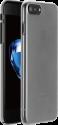 Just Mobile TENC Case - Hülle - für iPhone 7 Plus - Matte Clear