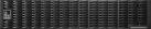 CyberPower BPE72V60ART2U - Batterie - pour OL Online Rackmount Serie - Noir
