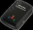 QSTARZ Travel Recorder BT-Q1000XT