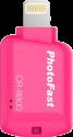 Photofast CR8800 - Pink