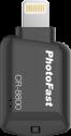 Photofast CR8800 - Schwarz
