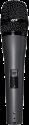 JTS TK-350 - Mikrofon - 80-12000 Hz - Schwarz