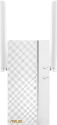 ASUS RP-AC66 - Wi-Fi-Range-Extender - Dualband - Weiss