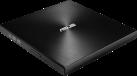 ASUS ZenDrive U7M SDRW-08U7M-U - Lecteur de disque - noir