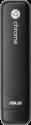 ASUS Chromebit B014C - Chiavetta Desktop PC - 16 GB eMMC - Nero