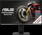 ASUS PA329Q - Monitor - 32 / 81.28 cm - Schwarz