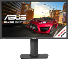 ASUS MG28UQ - Gaming Monitor - UHD-Display 28 / 71.12 cm - Schwarz