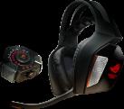 ASUS ROG Centurion - Gaming Headset - Schwarz