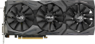 ASUS ROG STRIX-GTX1080-O8G-GAMING