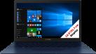 ASUS ZenBook 3 UX390UA-GS043T - Ultrabook - 512 GB SATA3 SSD - Blau