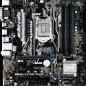 ASUS PRIME H270M-PLUS - Motherboard - LGA1151 Socket - Schwarz