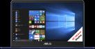 ASUS ZenBook UX430UA-GV032T - Notebook - 14/ 35.56 cm - Blu
