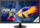 ASUS VP278QG - Gaming Monitor - 27 / 68.6 cm - Nero