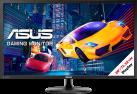 ASUS VP28UQG - Moniteur Gaming - 28 / 71.12 cm - Noir
