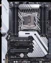 ASUS PRIME X299-DELUXE - Scheda madre - Intel X299 - Nero