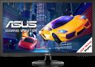 ASUS VP247QG - Gaming Monitor - 23.6 / 59.9 cm - Nero