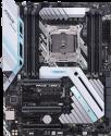 ASUS PRIME X299-A - Scheda madre - Intel X299 - Nero