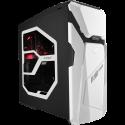 ASUS ROG STRIX GD30CI-CH037T - Ordinateur Gaming - Intel® Core™ i7-7700 Processeur - Noir/Blanc