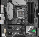 ASUS ROG STRIX Z370-G GAMING - Carte mère gaming - Intel® Z370 - Noir