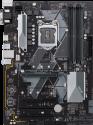 ASUS PRIME H370-PLUS - Mainboard - Intel® H370 (LGA 1151 Socket) - Nero