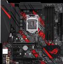 ASUS ROG STRIX B360-G GAMING - Gaming-Mainboard - Intel® B360 (LGA 1151 Socket) - Nero