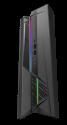 ASUS G21CN-CH018T - Ordinateur Gaming - Intel® Core™ i7-8700 Processeur - Noir