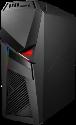 ASUS ROG Strix GL12CP-CH018T - Ordinateur Gaming - Intel® Core™ i7-8700 Processeur - Noir