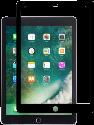 moshi iVisor AG - Protecteur d'écran - Pour Pad Air 2, iPad Pro 9.7,iPad 9.7 (2017) - Noir