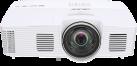 ACER H6517ST - DLP Projektor - 3D - Blanc