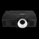 acer P1387W - Business & Präsentationsbeamer - 1280 x 800 - Schwarz