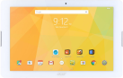 acer ICONIA ONE 10 B3-A20-K9G4