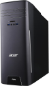 acer Aspire T3-710_H_WLP