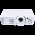 acer H6517ABD - DLP Projektor - 3D tecnologia - Bianco