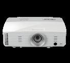 acer P5627 - Projecteurs  - 1920 x 1200 - Blanc
