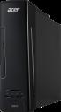 Acer Aspire XC-780_H_WLP - PC - 128 GB SSD - Schwarz