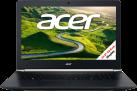 acer Aspire V Nitro 7-792G-7405 - Notebook - 512 GB SSD + 1 TB HDD - Schwarz