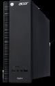 Acer Aspire XC-704-B0REZ002