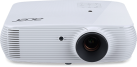 ACER H5382BD - DLP Projektor - 1920 x 1200 - Blanc
