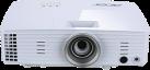 ACER H6518BD - DLP Projektor - 1920 x 1200 - Bianco