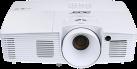 ACER X117H - DLP Projektor - 1920 x 1200 - Bianco