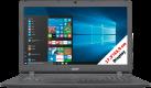 Acer ES1-732-UMACKK - Notebook - 17.3 / 43.94 cm - Noir