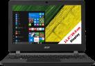 acer Aspire ES11 ES1-132-C1SW - Notebook - 32 GB Flash-Speicher - Schwarz