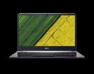 Acer Swift 5 514-51-505Q - Notebook - Intel Core i7-7200U (2.5 GHz) - Schwarz