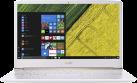 Acer Swift 5 SF514-51-52CR - Notebook - Intel Core i5-7200U (2.5 GHz) - Weiss