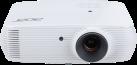 acer P5530 - Projecteur - Full HD - Blanc