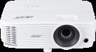 acer P1350W - Projecteur - HD - Blanc