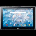 Iconia One 10 (B3-A40-2CKK) - Tablet - 16 GB - Nero