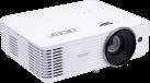 acer X1623H - Projecteur - Full HD - Blanc
