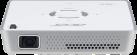 acer C101i - DLP Projecteur - 1920 x 1080 - Blanc