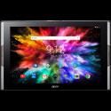 Iconia Tab 10 (A3-A50-K8M4) - Tablet - 64 GB - Nero